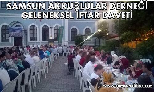 geleneksel-iftarimiz-8-haziran-da