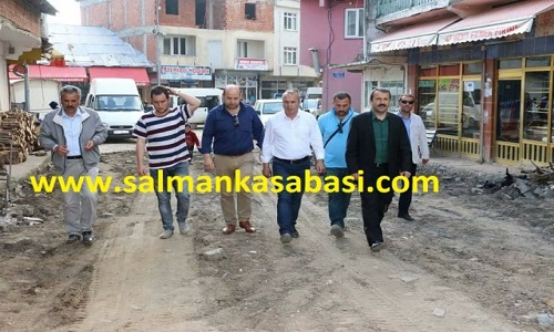 salman-merkeze-cars-s-cak-asfalt-baslad